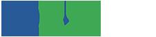 IB-Sat Logo