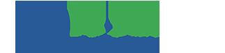 IB·SAT Soluciones Ecológicas Logo