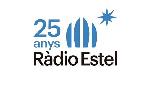 Rádio Estel