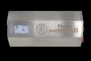 ecoWORLD Home