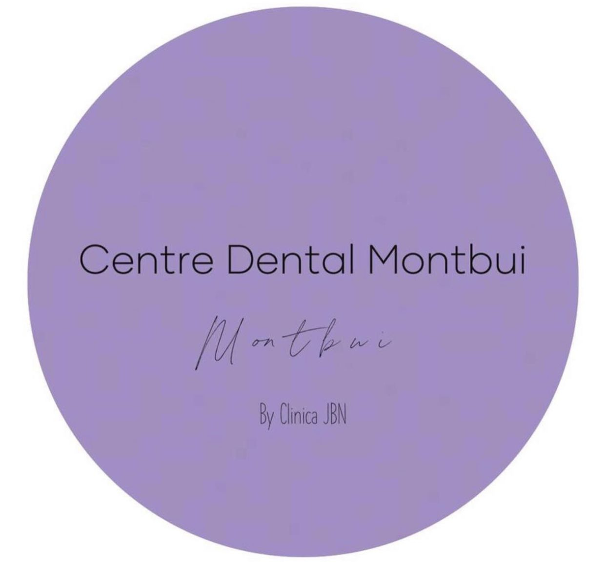 Centre Dental Montbui